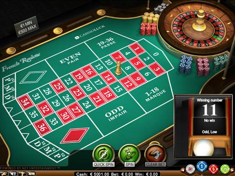 Tous les jeux de casino casino games free online slot machines