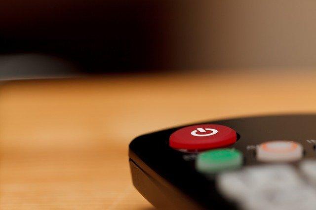 Vous pouvez trouver des documentaires en streaming