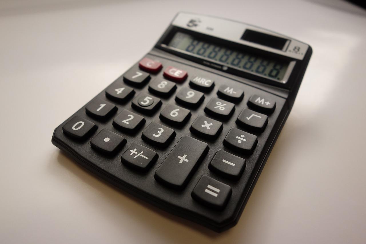 Avoir une estimation de la pension alimentaire